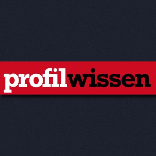 profil wissen