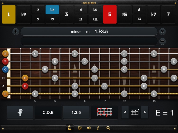 RealChords Pro screenshot-3
