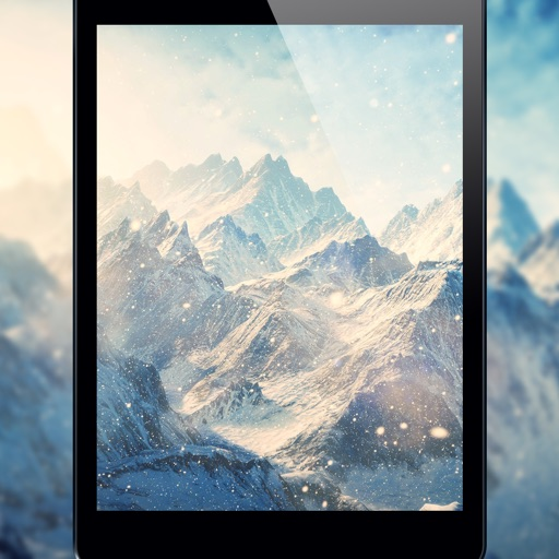 Best Hd Wallpapers For Ipad Iphone Ipod Touch And Mini