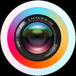 Photo 360 Pro - Amazing Photo Editor and Stylish Filters Effects