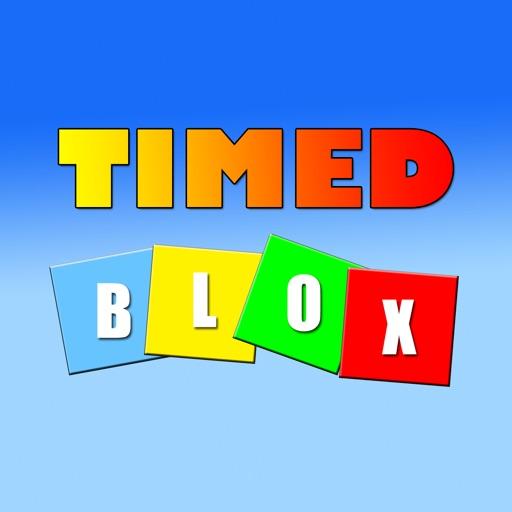 Timed Blox