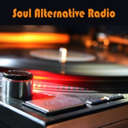 Soul Alternative Radio