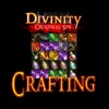 Divinity Crafting - iPhoneアプリ