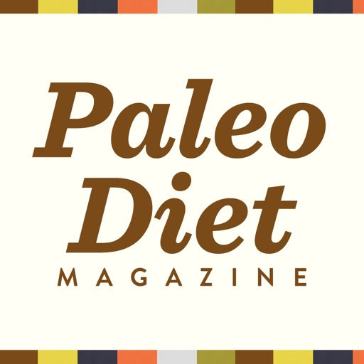 Paleo Diet Magazine - Lifestyle, Fitness, and Nutrition Tips for Optimal Paleolithic Living