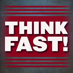 Mission US: Think Fast! About the Past