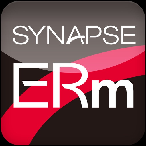 SYNAPSE ERm for iPad - Global | Apps | 148Apps