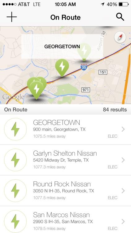 Juxt App screenshot-3