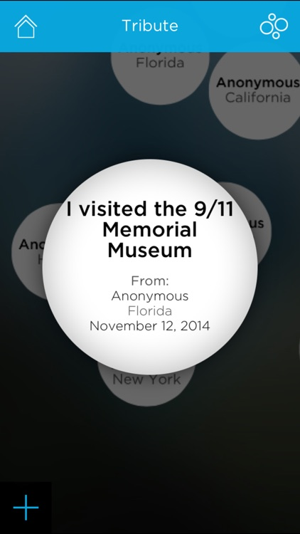 Explore 9/11 screenshot-1