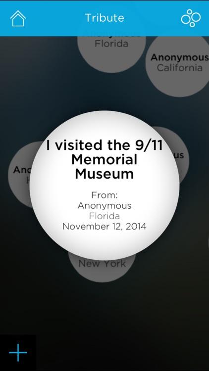 Explore 9/11