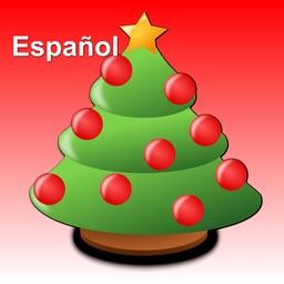 Saludos de Navidad Instant App