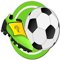 Codes for Soccer star quiz - Top 11 awesome photos guess Hack