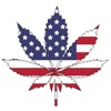Bud Butler - Your Guide to Legal Medical Marijuana Dispensaries and Stores