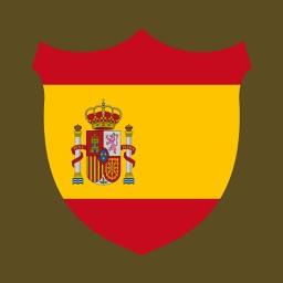 Spanish Boost basic