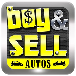 Buy and Sell Autos