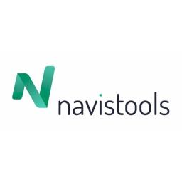Navistools Field