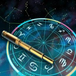 Astrology Master Class