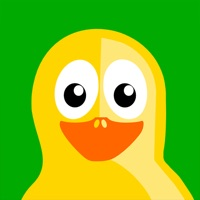 Codes for Flappy Duck - The clumsiest bird of all time Hack