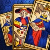 Tarot of Marseille - iPhoneアプリ
