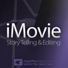 Story Telling and Editing Course For iMovie - Nonlinear Educating Inc.