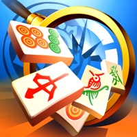 Codes for Mahjong Secrets Hack