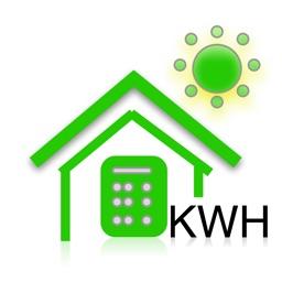 kWh Energy Estimator