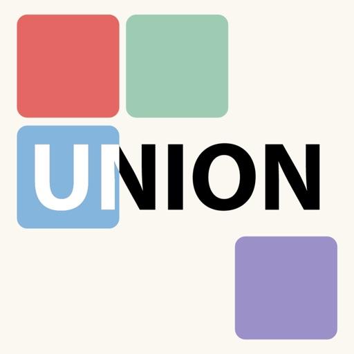 Marshmallow Union