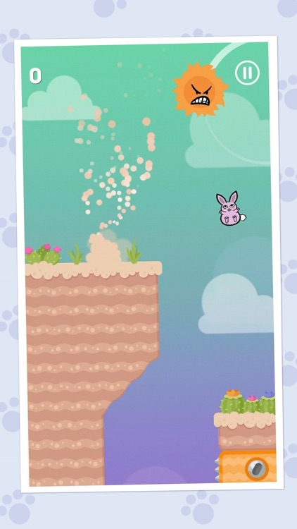 Sky Pets screenshot-2