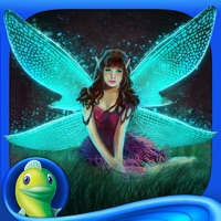 Codes for Myths of the World: Of Fiends and Fairies - A Magical Hidden Object Adventure Hack