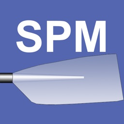 Rowing SPM