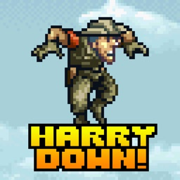 HarryDown