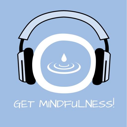 Get Mindfulness! A Mindfulness training