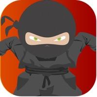 Codes for Useless Stupid Ninja Game Hack