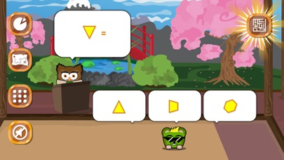 SmartKid Maths: 幼稚園・小学校低学年にぴったりの算数教育アプリのおすすめ画像3