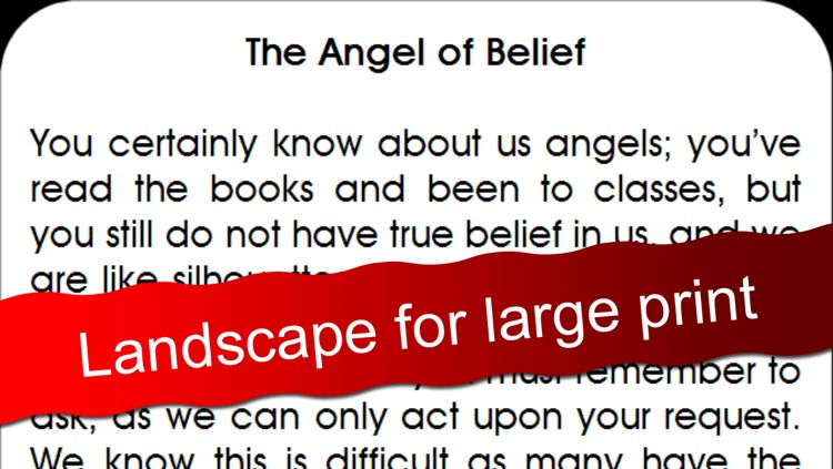Angel Heart HD LITE Oracle Cards - Seraphina Elvenstone screenshot-3