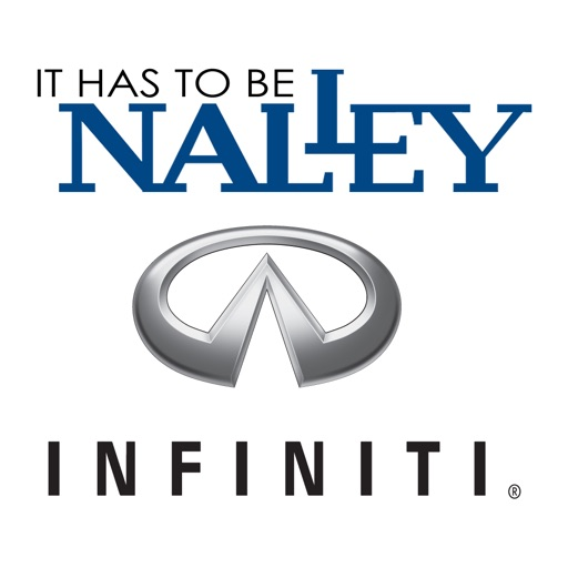Nalley Infiniti Marietta by Elead1One