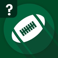 Codes for What's The Team? Identify the American Football team from their mark or city. Free Hack