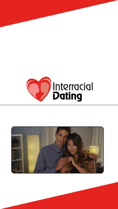 Gratis online dating läsning