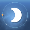 Solar and Lunar Eclipses - Full and Partial Eclipse Calendar