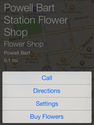 Buy Flowers-ipad-4