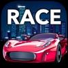 無料カーレースゲーム - iPhoneアプリ