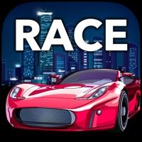 Spiele Rennen Fahren