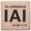 XX Jornadas Auditoría Interna