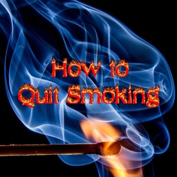 How to Quit Smoking Easily