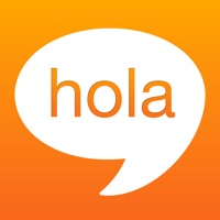 Codes for MyLingua Spanish – Study & Learn Vocabulary Hack