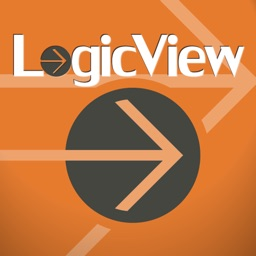 LogicView Lab Results