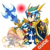 iBrave Pro - Free Gems Guide for Brave Frontier Edition Reviews