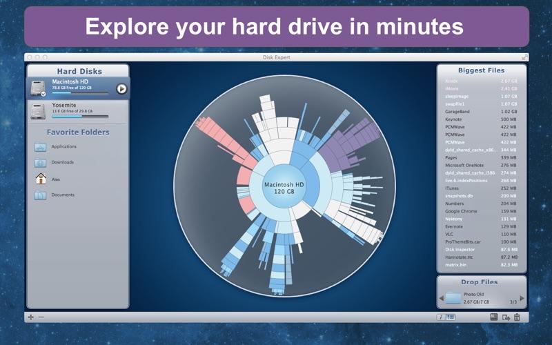 1_DiskExpert_Free_Up_Disk_Space.jpg