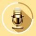 3.金 语音转换 玩笑 - 取笑录音 和 改变你的语音 同 有趣的效果