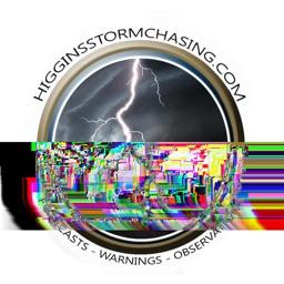 Higgins Stormchasing