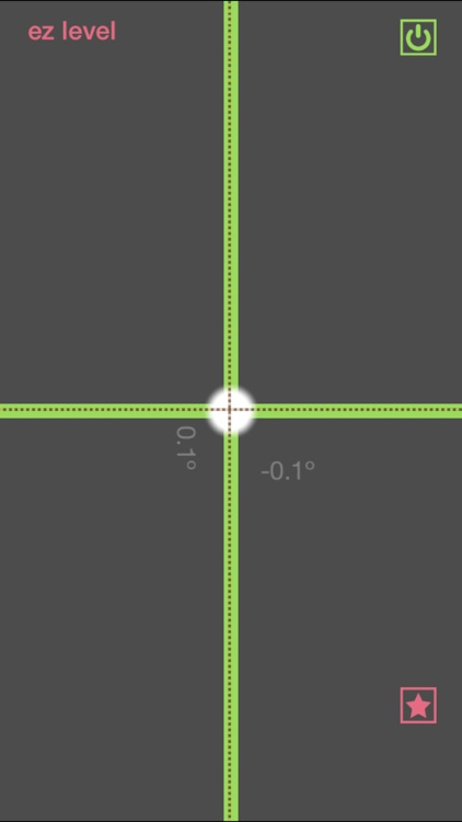 a Free Level : Accurate Spirit Tool for iPhone , iPod and iPad